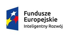 fundusze-logo